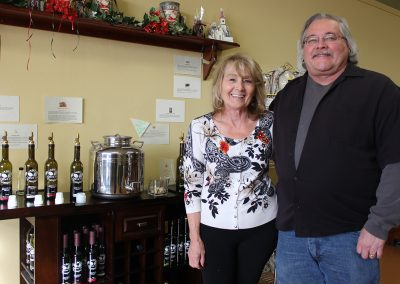 co-owners-ralph-and-carol-campbell-opened-their-second-location-at-paseo-and-wyoming