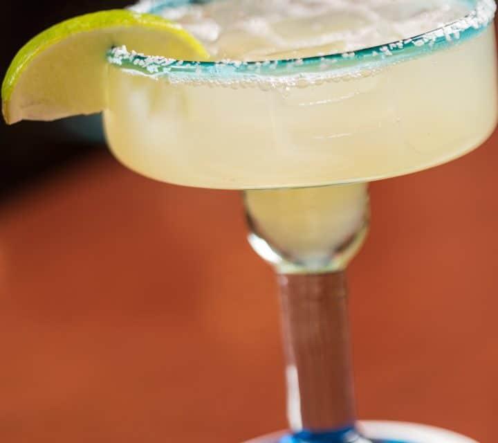 Revitalization of Popular Hotel Bar Includes New Cocktails