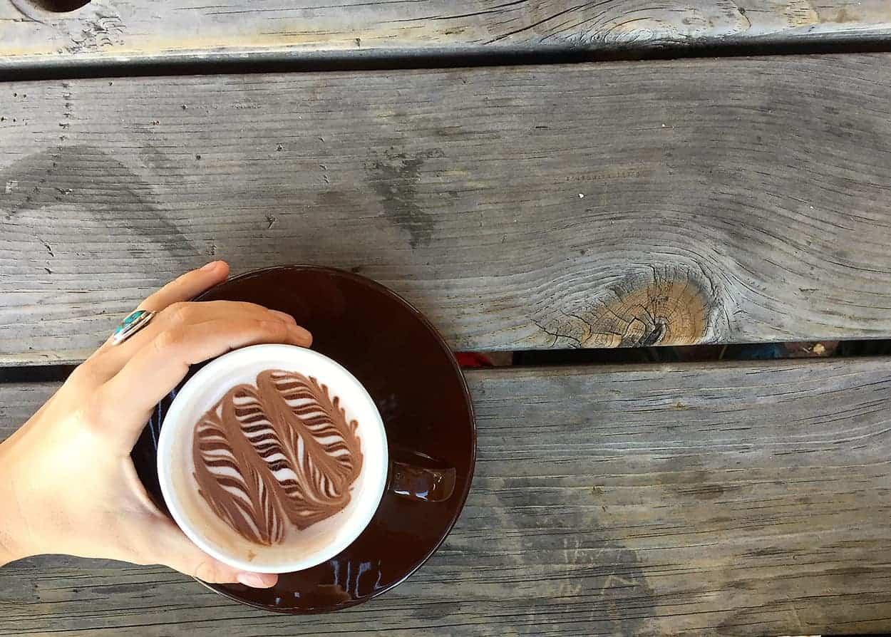 farmacy-coffee
