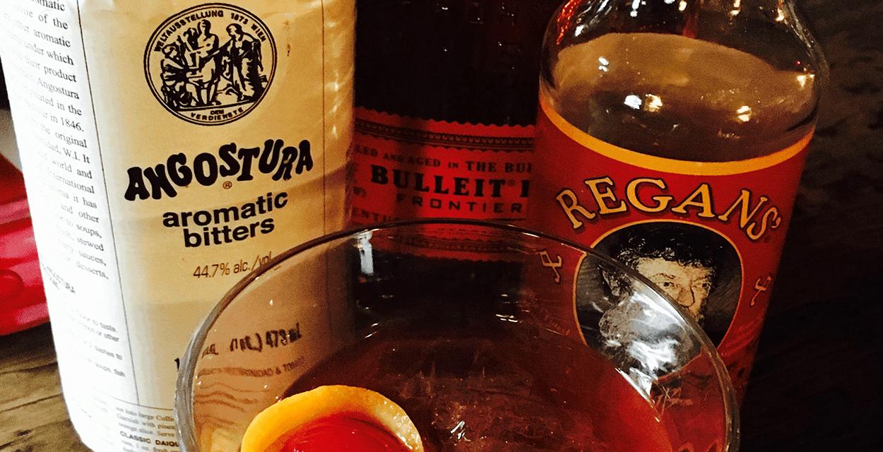 Solstice Elixir