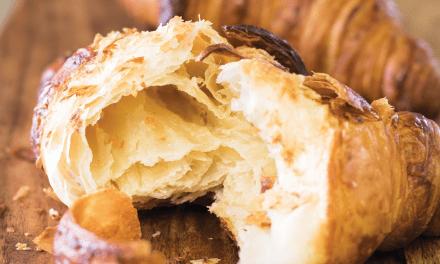 Bakery Round-Up