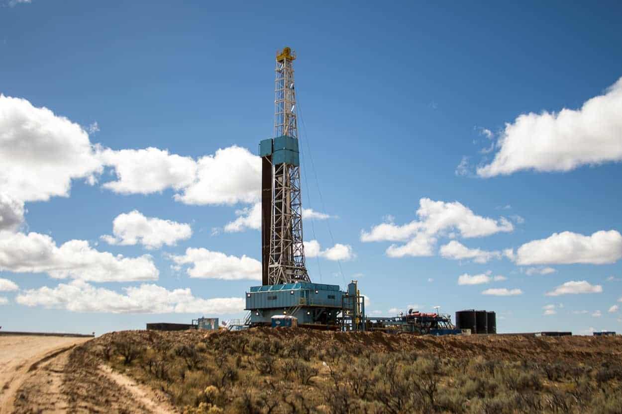 Fracking-6