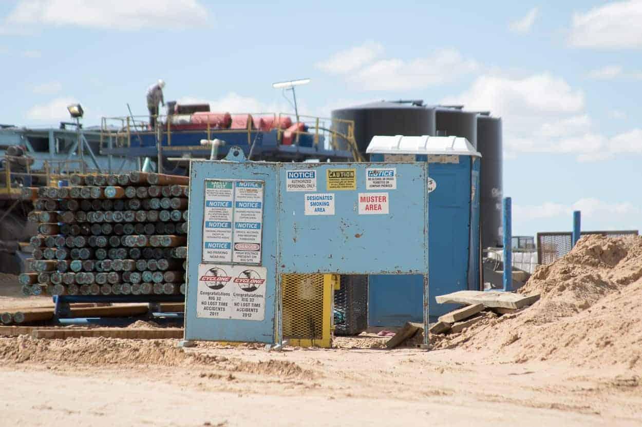 Fracking-7