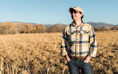 Best Farm, Albuquerque: Rio Grande Farm