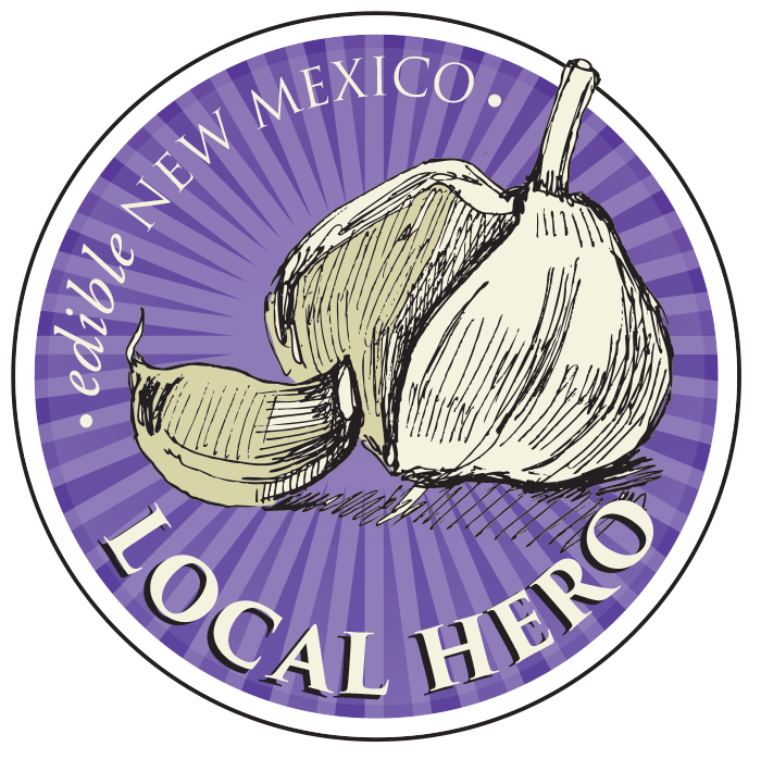 Local Heroes 2019 | Edible New Mexico