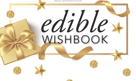 Wishbook 2019